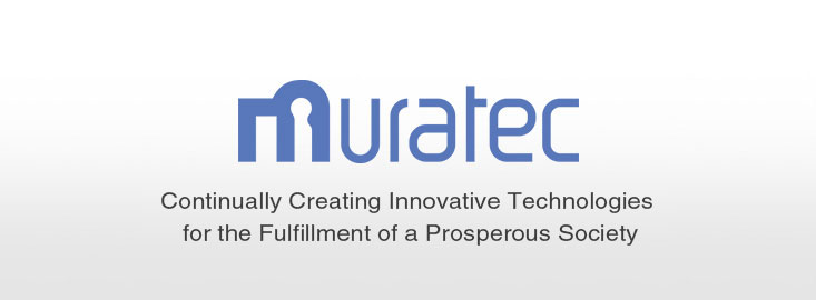 Murata Machinery, Ltd.