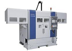 MW120EX
